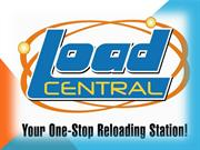 Load Central Retailers Guide