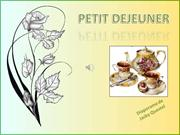 99765 Petit_dejeuner par Jacky Questel