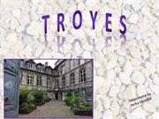 99768 Troyes by Jacky Questel