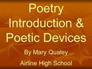 1Poetic Devices (1)