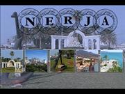 99823 nerja and alucia by Norbert Barnich