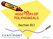 Addition_of_Polynomials(1)