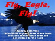 Fly, Eagle, Fly