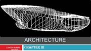 Basic Naval Architecture chapter 3