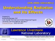 understanding_radiation