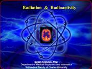 Radiation_Radioactivity