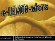 new_e-LEMON-ate