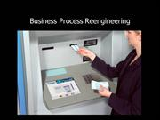 Business Process Reengg