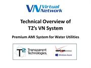 VN Technical Overview - Jan13t