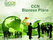 (Latvian Part 2) CCN Business Presentation
