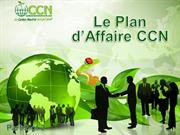 (French Part 2) CCN Business Presentation