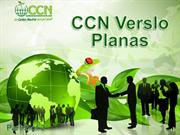 (Lithuania Part 2) CCN Business Presentation