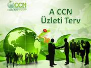 (Hungarian Part 2) CCN Business Presentation