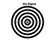 Six Sigma & Levels Of Sigma Processes