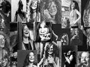 Happy 70th Birthday, Janis Joplin