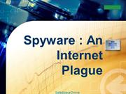 Spyware 101 Understanding and Fighting Spyware