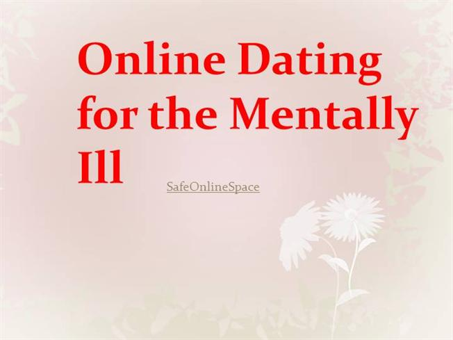 Online dating safe or not presentation