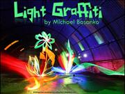 Light Art (MB)
