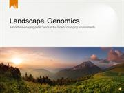 landscape-genomics_final_voice1