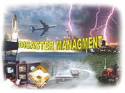 disaster managment