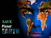 savye mother earth