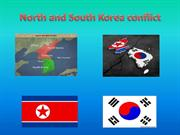 south_and_north_korea_conflict