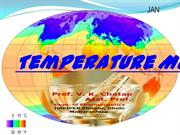 Temperature-Measurement-Methods