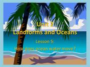 How_does_ocean_water_move
