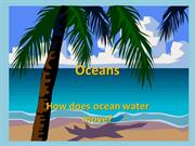 How_does_ocean_water_move 2
