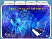 Digital Literacy-1