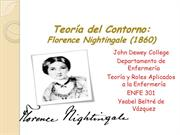 Florence_Nightingale_(1820-1910)