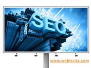 SEO, SEO Company, SEO Company in trivandrum