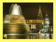 COUNTRY CHRISTMAS (2)