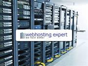 Web Hosting, Unlimited Hosting, Shared Hosting, Reseller Hosting