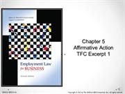 Chapter 5 narrated ppt part one tfc 012013 narration 01312013 tfc
