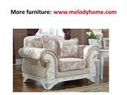 armchair - melodyhome