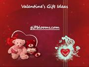 Valentine's Day ppt (2013)