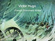 Victor Hugo Les Mesirables