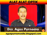 Alat Alat Optik SMP