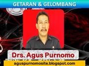 Getaran dan Gelombang