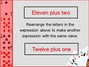 Intro_to_negative_numbers