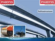 Wiring Telecom Infrastructure in Pune Well - Phadnis Group