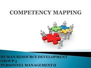 competency-mapping_vats