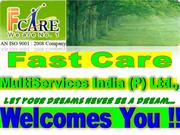 FCARE NEW PPT JAN 2013 New 1