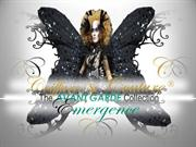 Coiffure & Couture ® The Avant Garde Collection - Emergence