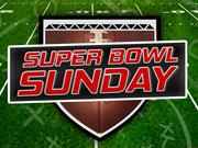 Super Bowl Sunday: Some Interesting Facts n Trivia
