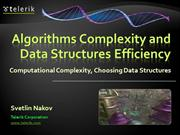 Algorithms-and-Complexity