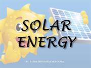 LUISA FERNANDA SOLAR_ENERGY