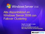 Alta_disponibilidad_en_Windows_Server_2008_con_Failover_Clustering