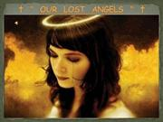 OUR  LOST  ANGELS